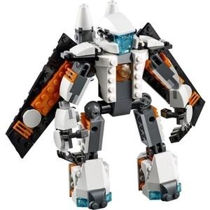 Конструктор Lego Летающий робот (31034)