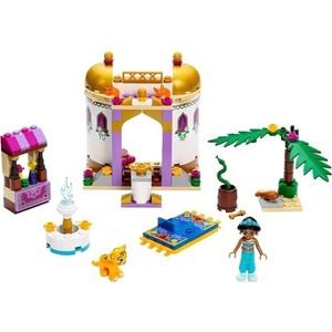 Конструктор Lego Экзотический дворец Жасмин (41061)