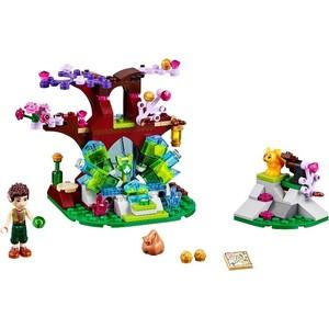 Конструктор Lego Фаррани кристальная Лощина (41076)