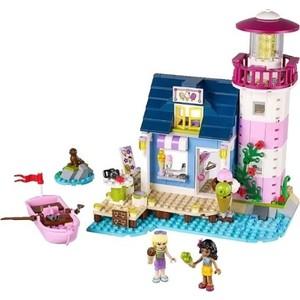 Конструктор Lego Маяк (41094)
