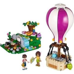 Конструктор Lego Воздушный шар (41097)