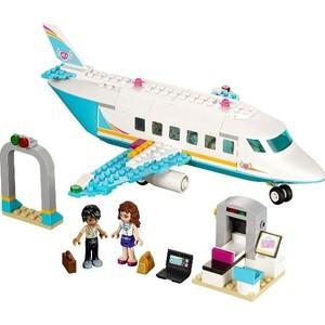 Конструктор Lego Частный самолет (41100)