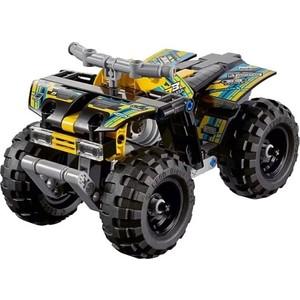 Конструктор Lego Квадроцикл (42034)