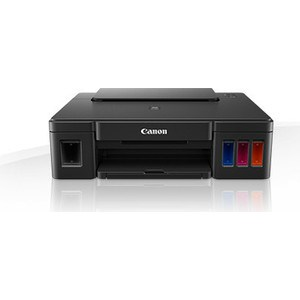 Фотография товара принтер Canon Pixma G1400 (473715)