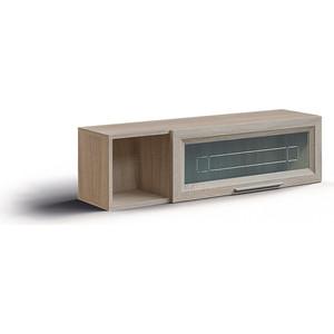 Полка навесная СКАНД-МЕБЕЛЬ Шервуд ПШ-03 кровать сканд мебель кембридж 2