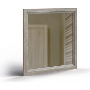 Зеркало СКАНД-МЕБЕЛЬ Шервуд ЗШ-01 зеркало настенное сканд мебель шервуд