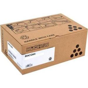 Картридж Ricoh SP 110E (407442) картридж nvprint sp110e для ricoh sp 111 111sf 111su черный 2000стр nv sp110e
