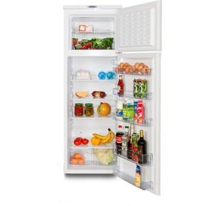 Холодильник DON R-236 Металлик искристый двухкамерный холодильник don r 297 bd