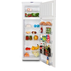 Холодильник DON R-236 Металлик искристый холодильник don r 295 g