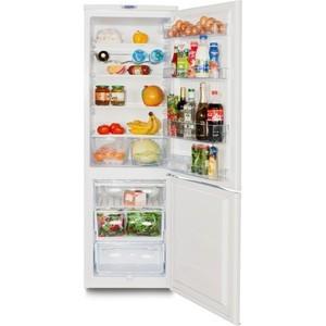 Холодильник DON R-291 Металлик искристый