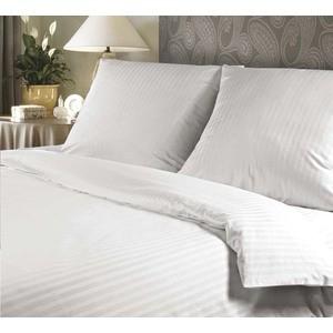 где купить Двуспальный комплект постельного белья Verossa Перкаль