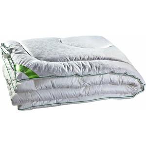 Подробнее о Евро одеяло Verossa Бамбук классическое (165171) verossa одеяло классическое 300г м 2 0 сп verossa ткань перкаль наполнитель бамбуковое волокно
