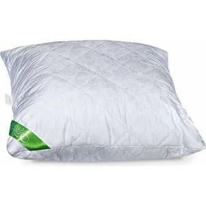 Подушка Verossa Бамбук 70x70 (165168) подушка verossa 70х70см наполн чехла бамбук 100%