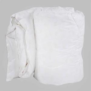 Двуспальное одеяло Verossa ЗЛП классическое (169519)