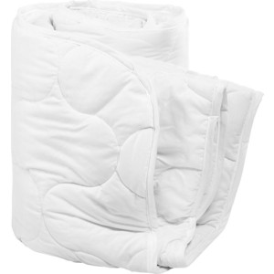 Двуспальное одеяло Green Line Бамбук классическое (165990)