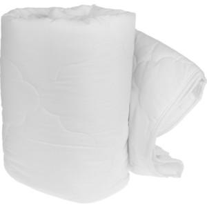 Двуспальное одеяло Green Line Бамбук легкое (165995)