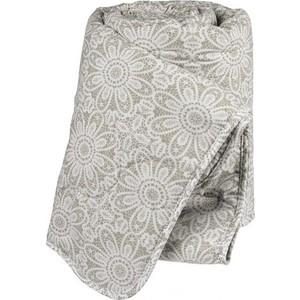 Полутороспальное одеяло Green Line Лен классическое (187855)