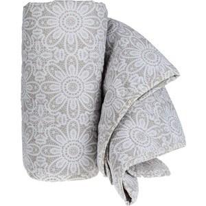 Полутороспальное одеяло Green Line Лен легкое (189234)