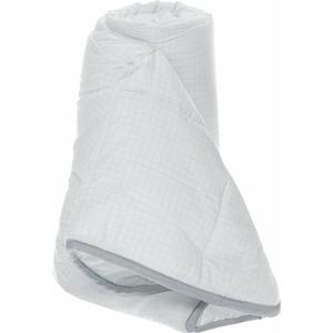 Двуспальное одеяло Comfort Line Антистресс классическое (174356)