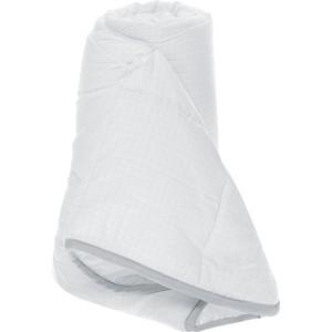 Двуспальное одеяло Comfort Line Антистресс легкое (174353)