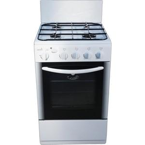 Газовая плита CEZARIS ПГ 2100-01
