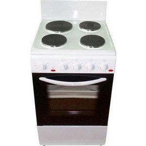 Электрическая плита CEZARIS ЭП Н Д 1000-05