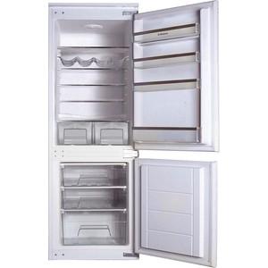 цена на Встраиваемый холодильник Hansa BK 315.3