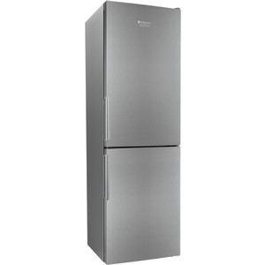 Холодильник Hotpoint-Ariston HF 4181 X hotpoint ariston hhbs 6 7f ll x