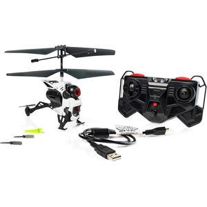 цена на Вертолет Air Hogs с камерой (44545)