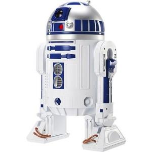 ������� Big Figures �������� ����� R2-D2 46 �� (835770)