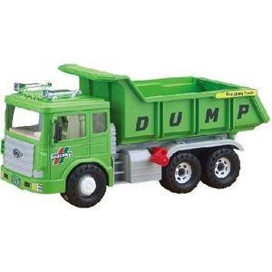 Машинка Daesung Toys самосвал MAX (953-1)