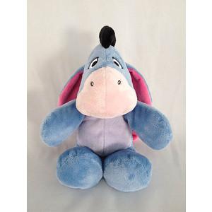 Мягкая игрушка Disney Ушастик 25 см (1300058)