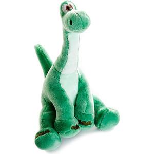 Мягкая игрушка Disney Хороший динозавр Арло сидячий 17 см (1400584)