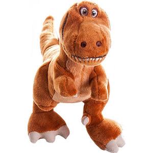Мягкая игрушка Disney Хороший динозавр Ремси 17 см (1400587)