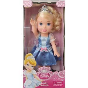 Кукла Disney Princess Золушка 31 см (751220)