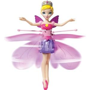 Фея Flying Fairy Принцесса парящая в воздухе (35822)