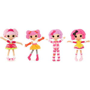 Кукла Lalaloopsy Веселые нотки 4 (526384)