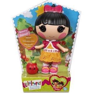 Кукла Lalaloopsy Littles Спящая красавица (530374)