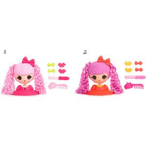 Кукла Lalaloopsy торс Girls (530640)