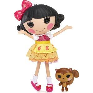 Кукла Lalaloopsy Белоснежка (535676)