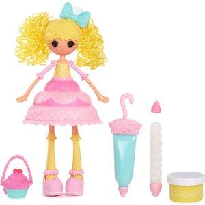 Кукла Lalaloopsy Сладкая фантазия Мастика (536345)