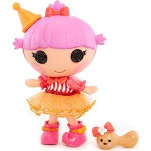 Кукла Lalaloopsy Праздничная Смешинка (539766)