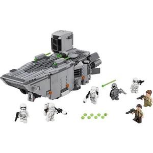 Конструктор Lego Транспорт Первого Ордена (75103)