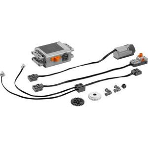 Конструктор Lego Набор с мотором Power Functions (8293)