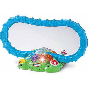 Развивающая игрушка Little Tikes Зеркало (632068)