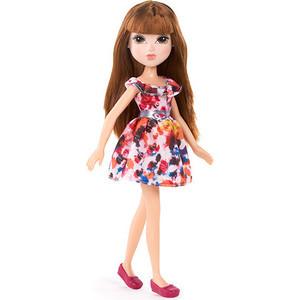 кукла Moxie Подружка Ида русая (418467)