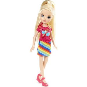 кукла Moxie Рукодельница Эйвери (533436)