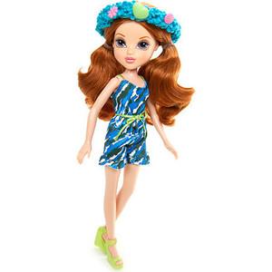 кукла Moxie Рукодельница Келлан (533450)