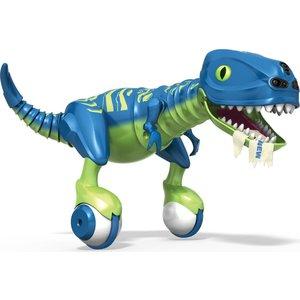 Динозавр Zoomer интерактивный Эволюция (14404-2)