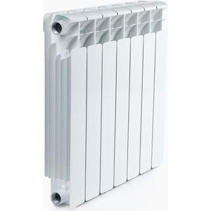 Радиатор отопления RIFAR Base 500 7 секций цена
